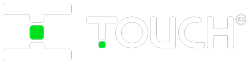 Touch Eyewear Logo